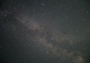天の川s20150807.jpg